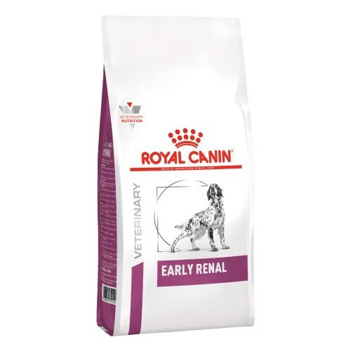 Royal Canin Veterinary Diet Canine Early Renal 7kg
