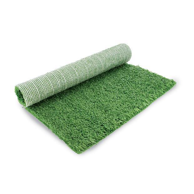 Petsafe Pet Loo Replacement Grass Medium
