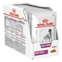 Royal Canin Veterinary Diet Canine Early Renal Pouches 12x100g