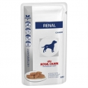 Royal Canin Veterinary Diet Canine Renal Special Cans 12x410g