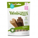 Whimzees Puppy Extra Small/Small Breed Dental Treats 224g